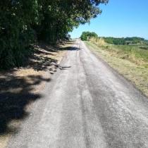 Route du Village